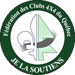La Fédération des Clubs 4x4 du Quebec