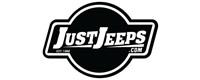 JustJeeps