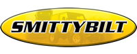 SmittyBilt Canada